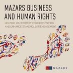 Business and Human Rights 2018